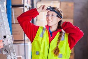 Prawa i obowiązki pracowników i pracodawców w zakresie BHP