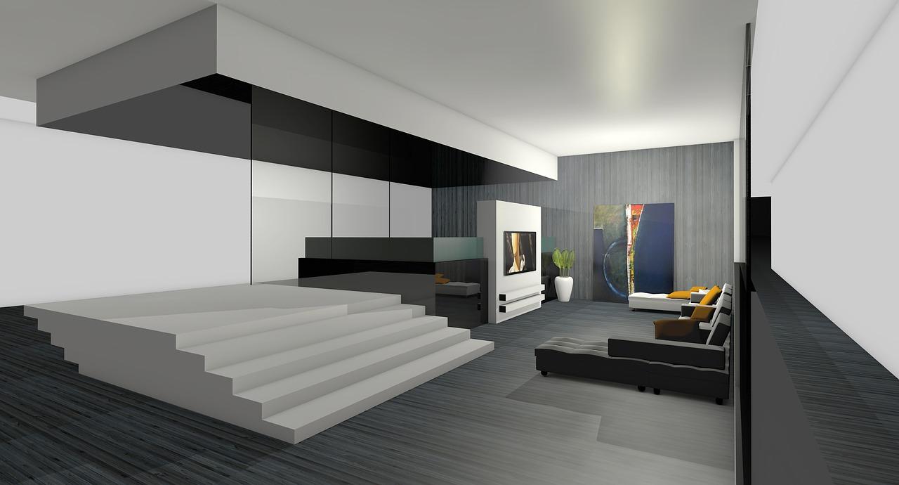 Mieszkania na sprzedaż Poznań Wilda