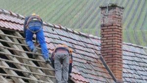 Skuteczne rozwiązanie na dach - membrana dachowa