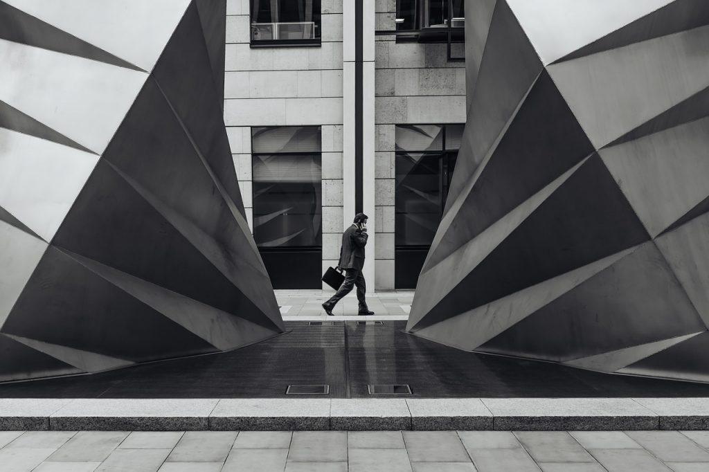 Beton – popularny materiał