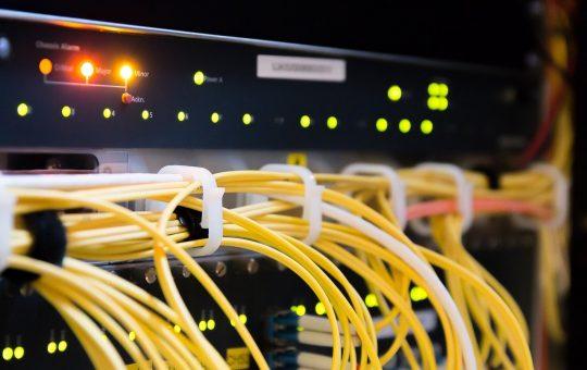Szerokie zastosowanie kabli elektrycznych