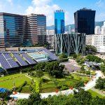 Postaw na oszczędności i ochronę środowiska