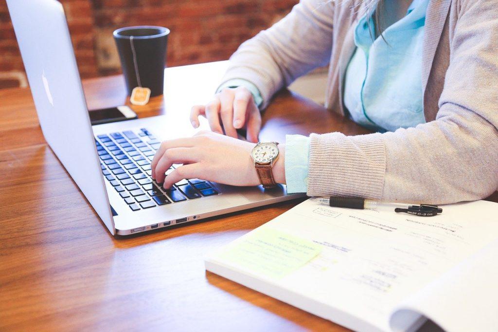 Prawo pracy - gdzie szukać pomocy?