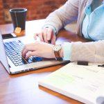Prawo pracy – gdzie szukać pomocy?